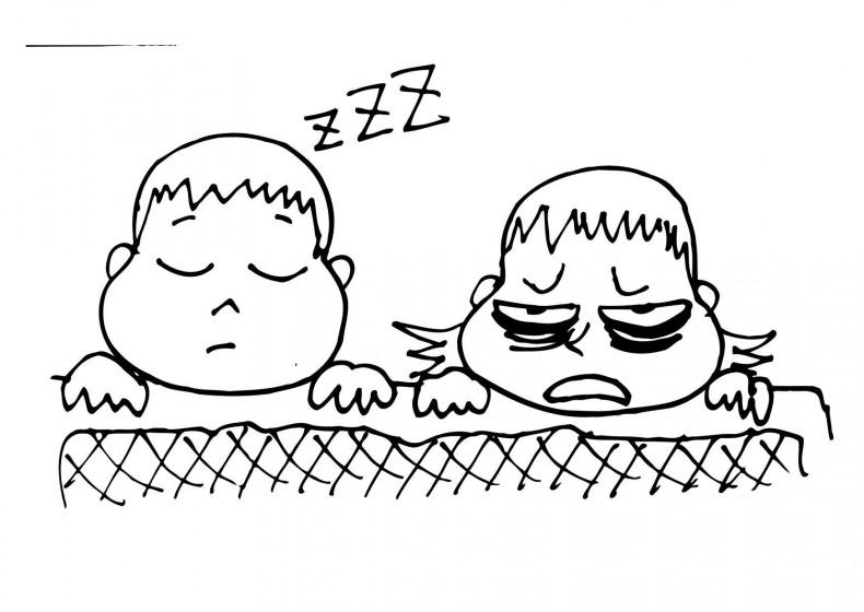 insomnio-11767